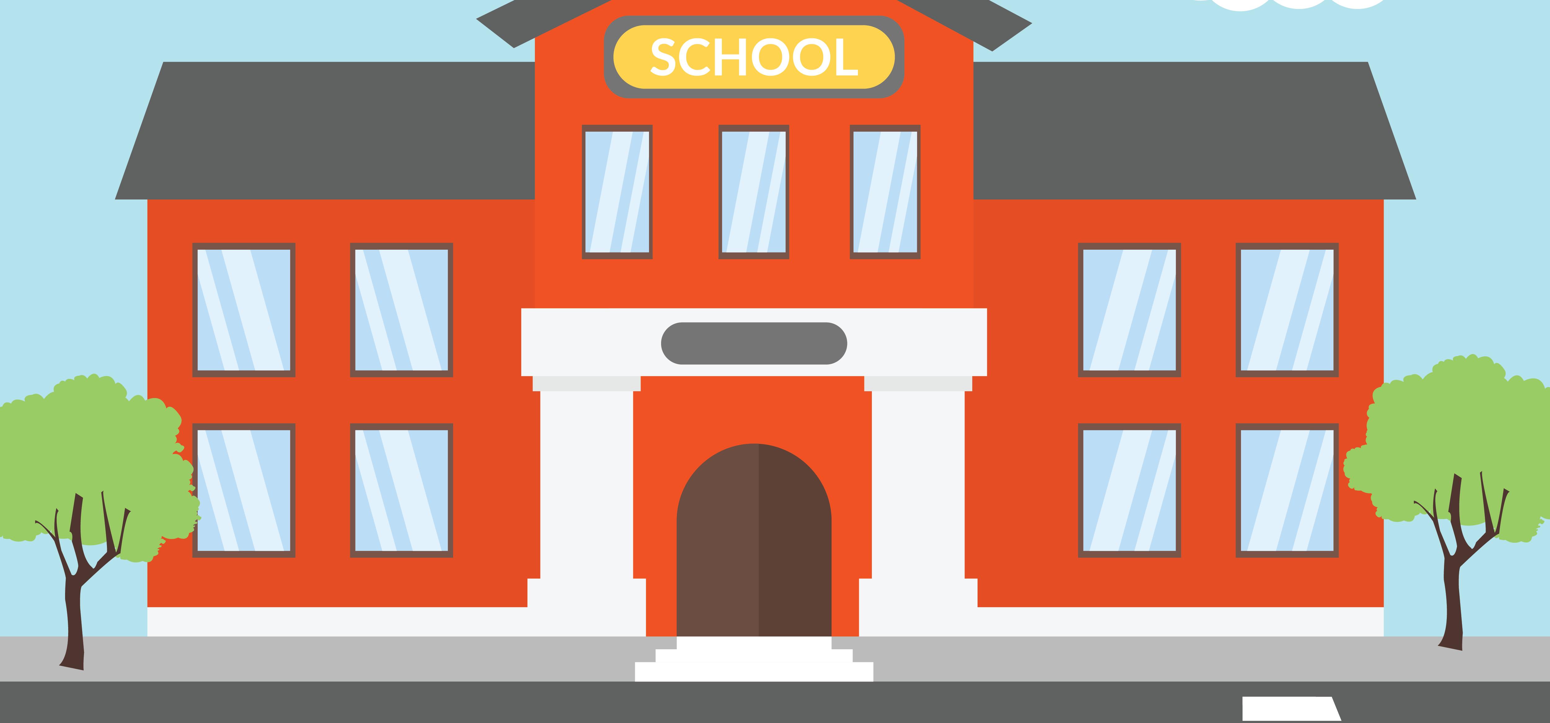 Why We Visit Schools-01.png